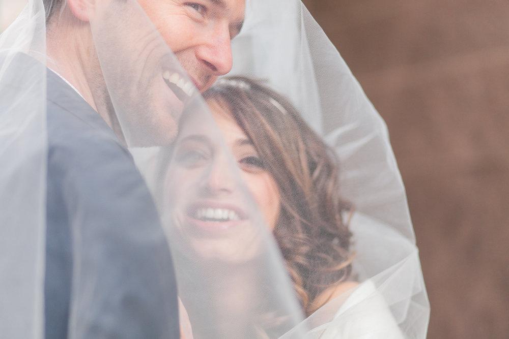 happy-milwaukee-wedding-photographer.jpg