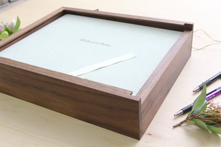 box15.jpg