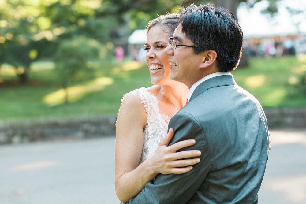 chicago-film-wedding-photographer.jpg