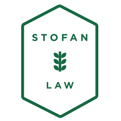 Stofan Law