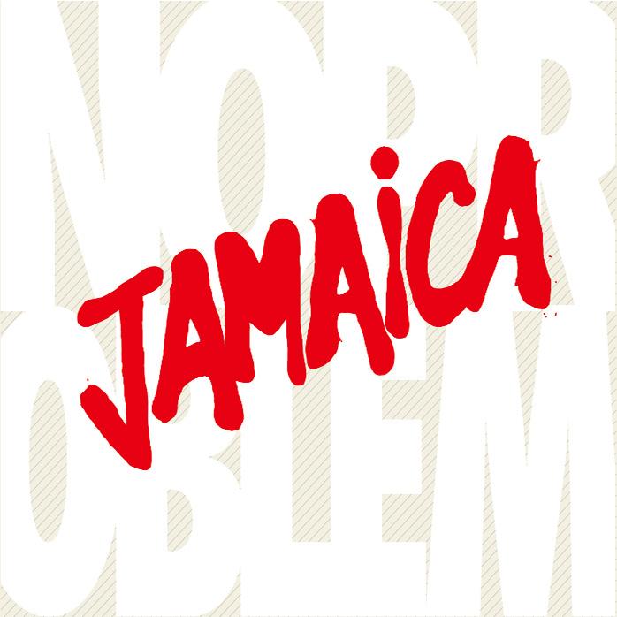jamaica.jpg