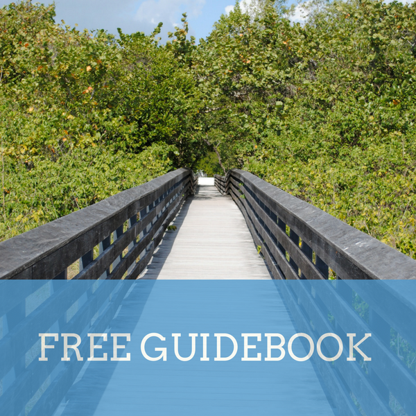 FREE GUIDEBOOK-6.png