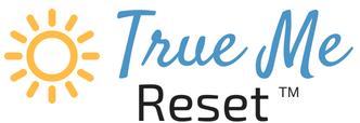True Me Reset Logo.png