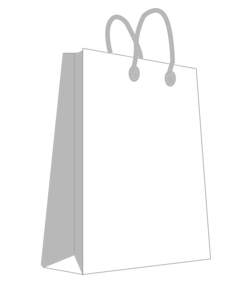 shopping bag.png