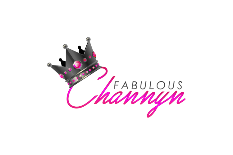 Fabulous Channyn
