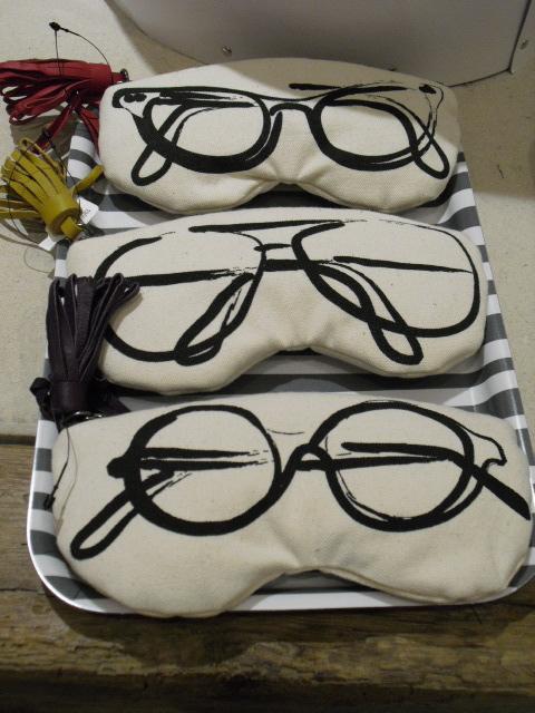 Eyeglass Cases Anthropologie