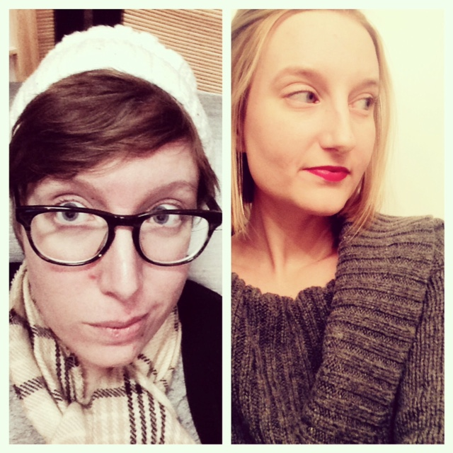 Pop Fashion Podcast