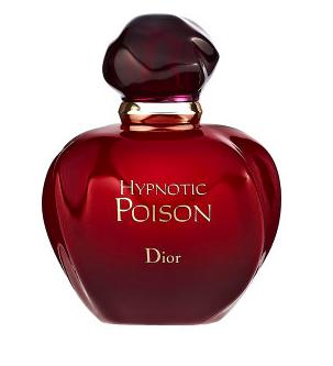 Hypnotic Poison Dior Perfume