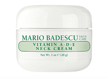 Mario Badescu Neck Cream