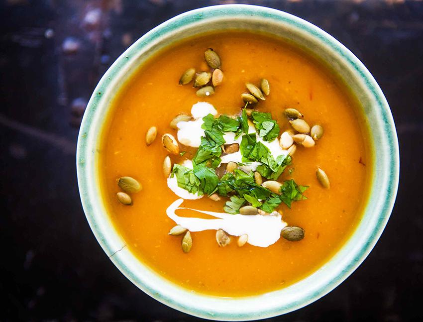 chipotle-pumpkin-soup-vertical-a-1800.jpg