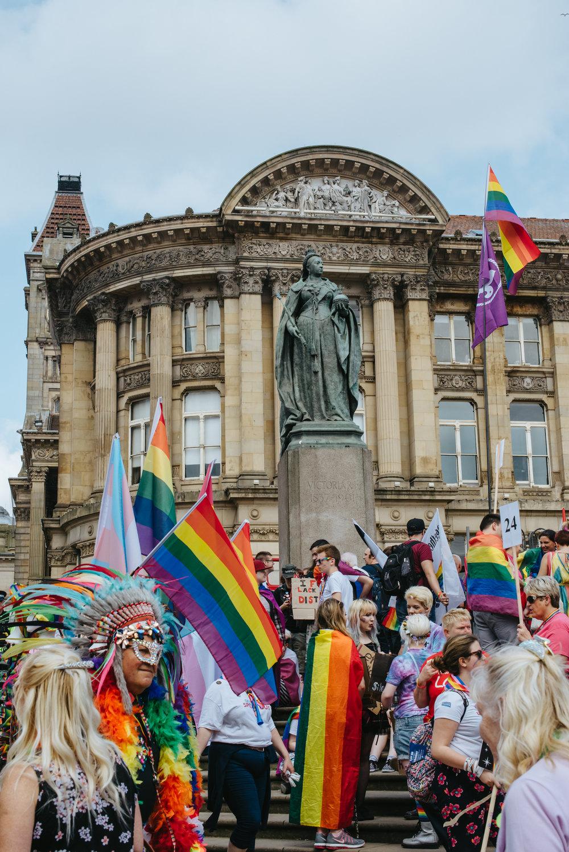 Birmingham-Pride-Parade-20170527-0028-Hanny-Foxhall.jpg