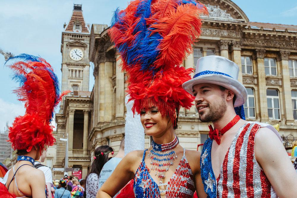 Birmingham-Pride-Parade-20170527-0032-Hanny-Foxhall.jpg