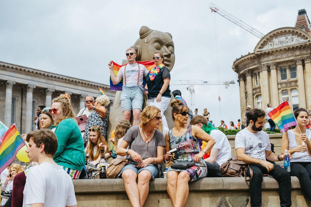 Birmingham-Pride-Parade-20170527-0043-Hanny-Foxhall.jpg