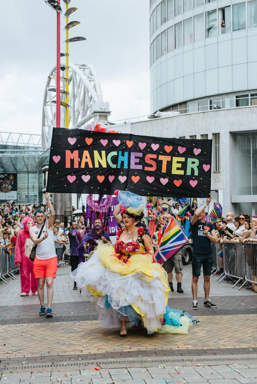 Birmingham-Pride-Parade-20170527-0132-Hanny-Foxhall.jpg