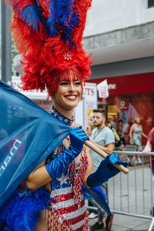 Birmingham-Pride-Parade-20170527-0297-Hanny-Foxhall.jpg