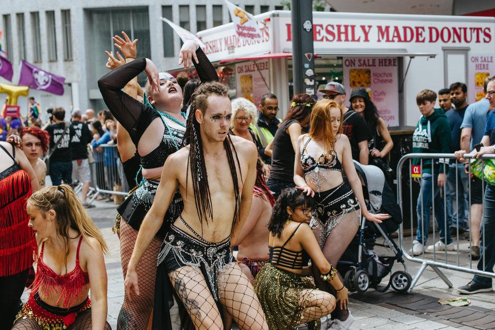 Birmingham-Pride-Parade-20170527-0511-Hanny-Foxhall.jpg