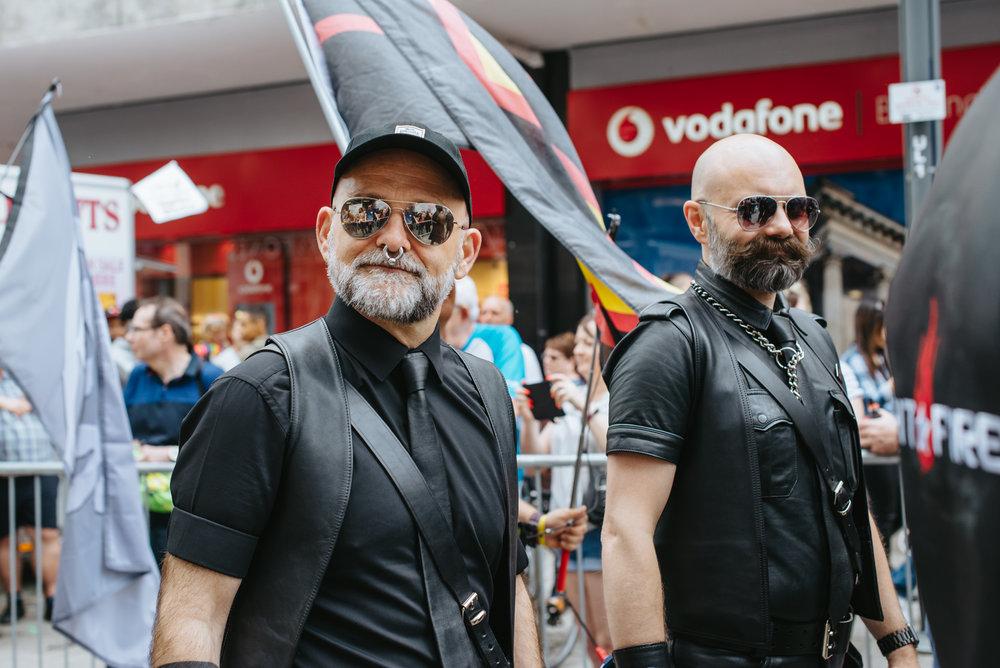 Birmingham-Pride-Parade-20170527-0684-Hanny-Foxhall.jpg