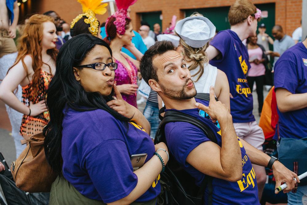 Birmingham-Pride-Parade-20170527-0814-Hanny-Foxhall.jpg