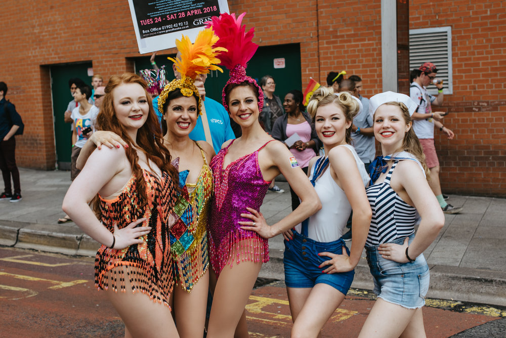 Birmingham-Pride-Parade-20170527-0835-Hanny-Foxhall.jpg