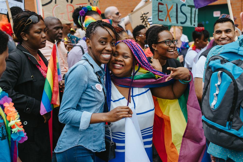 Birmingham-Pride-Parade-20170527-1034-Hanny-Foxhall.jpg