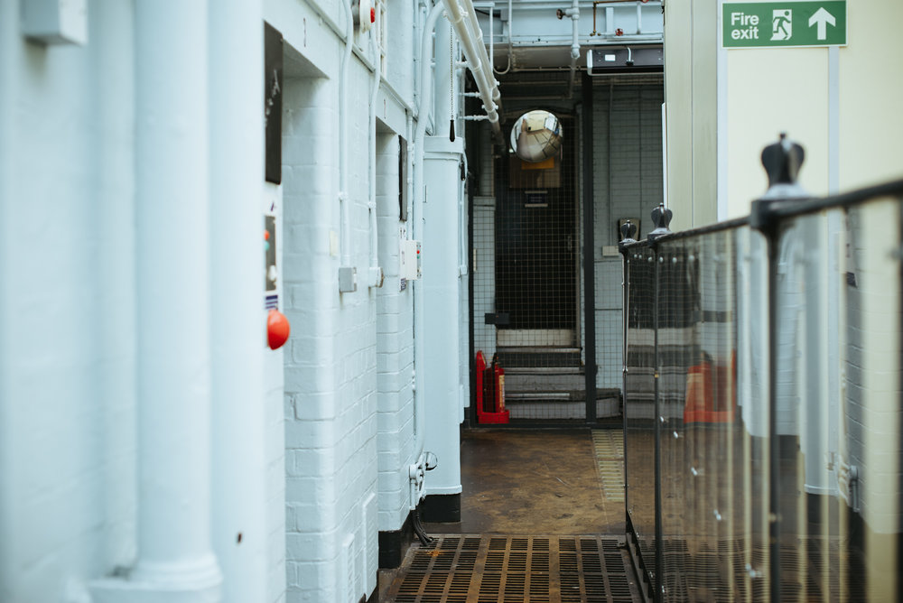 Steelhouse-Lane-Lock-Up-Birmingham-Hanny-Foxhall-_DSC1140.jpg
