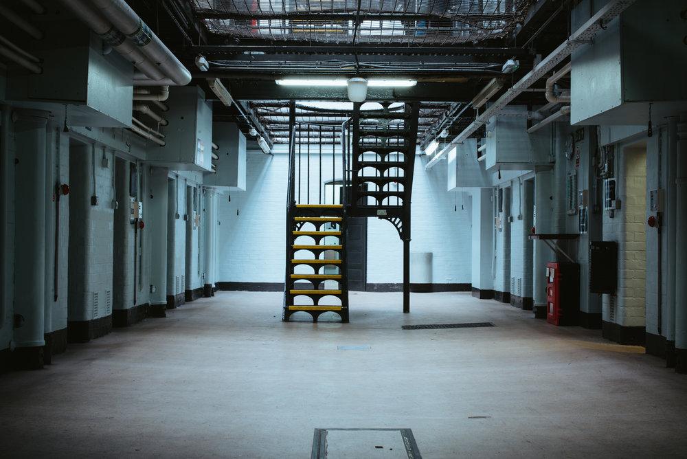 Steelhouse-Lane-Lock-Up-Birmingham-Hanny-Foxhall-_DSC1157.jpg