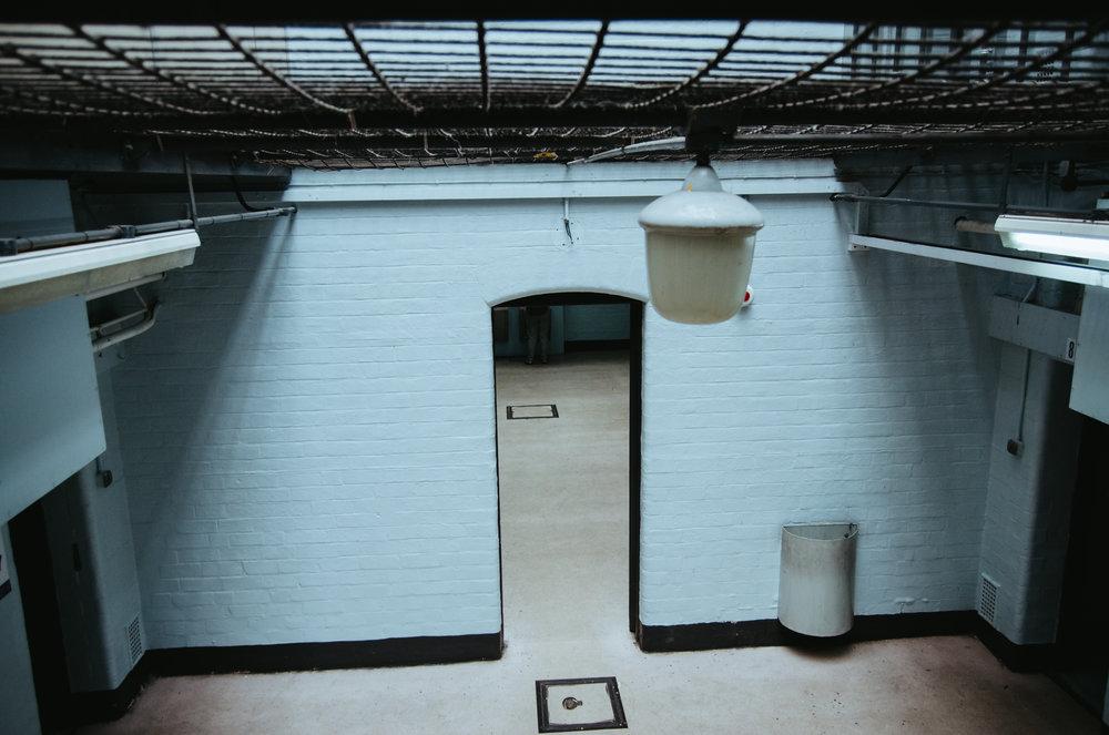 Steelhouse-Lane-Lock-Up-Birmingham-Hanny-Foxhall-_DSC2545.jpg