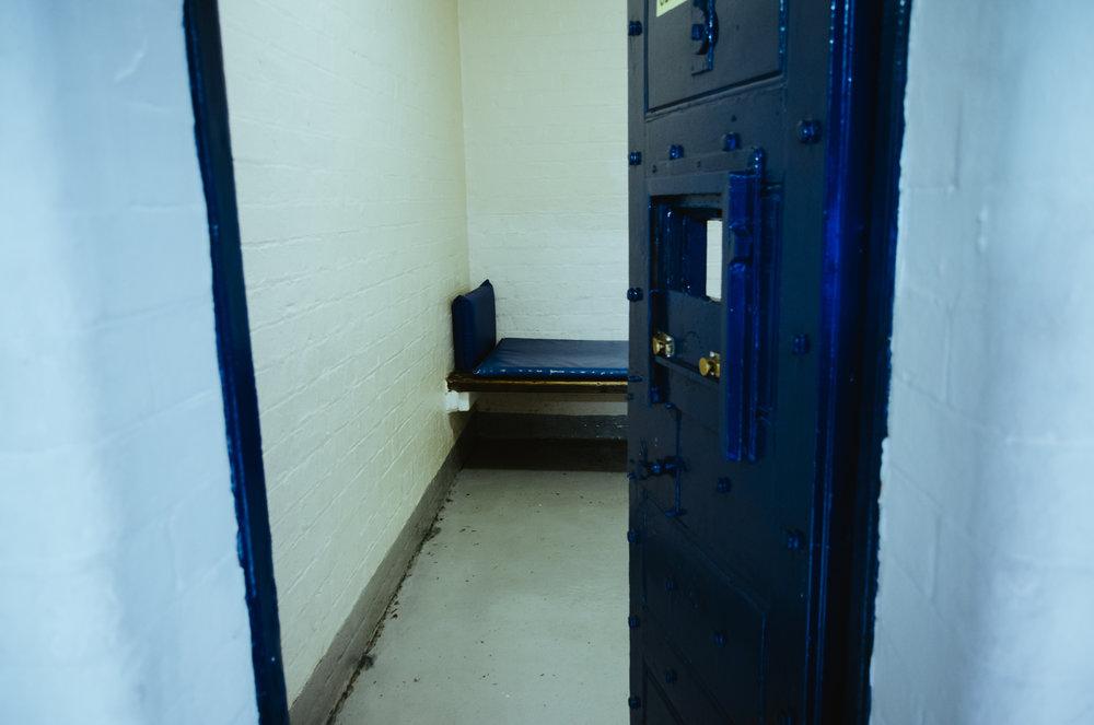 Steelhouse-Lane-Lock-Up-Birmingham-Hanny-Foxhall-_DSC2548.jpg