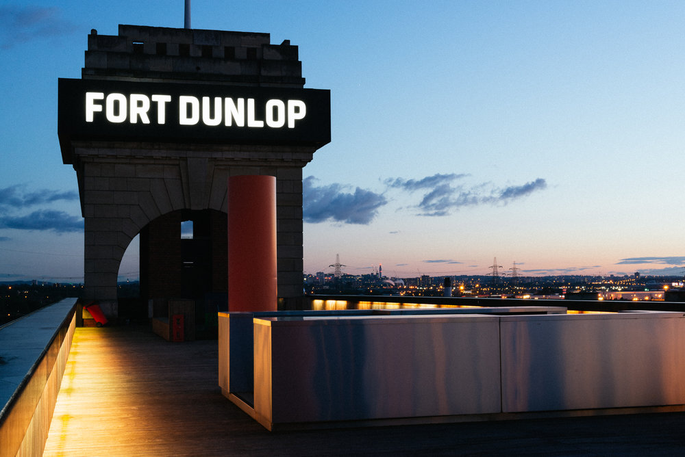 Fort-Dunlop-20170805-0046-Hanny-Foxhall.jpg