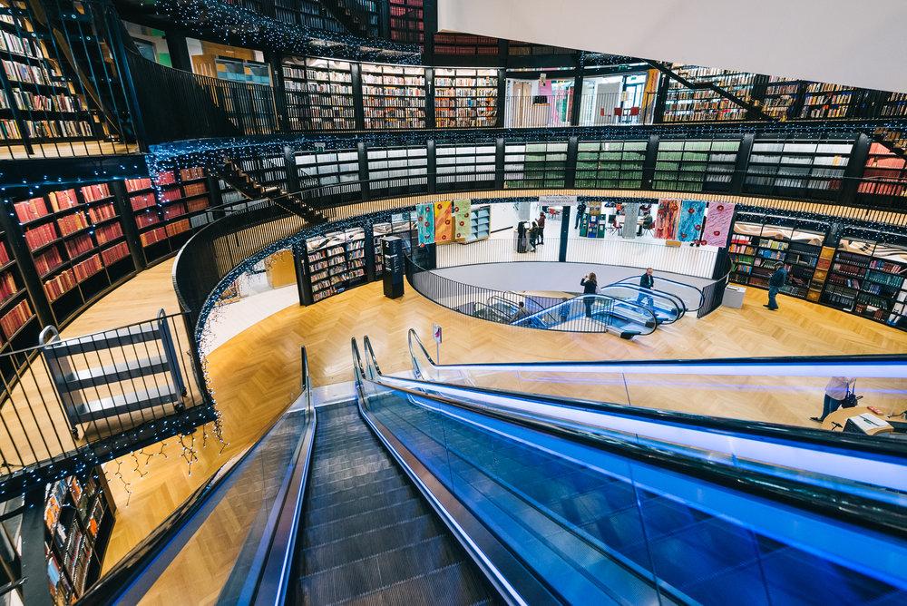 Library-Birmingham-20170829-0190-Hanny-Foxhall.jpg