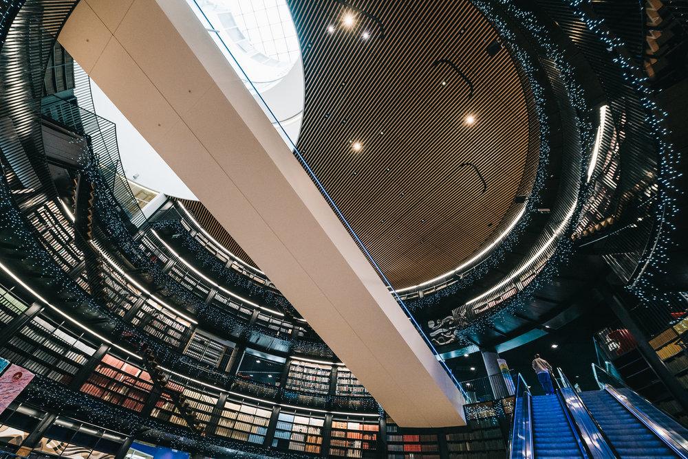 Library-Birmingham-20170829-0154-Hanny-Foxhall.jpg