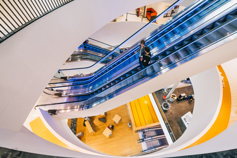 Library-Birmingham-20170829-0156-Hanny-Foxhall.jpg