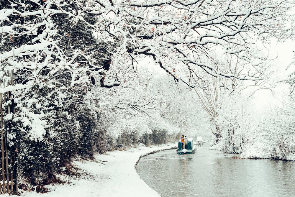 Birmingham-Snow-20171210-0031-Hanny-Foxhall.jpg