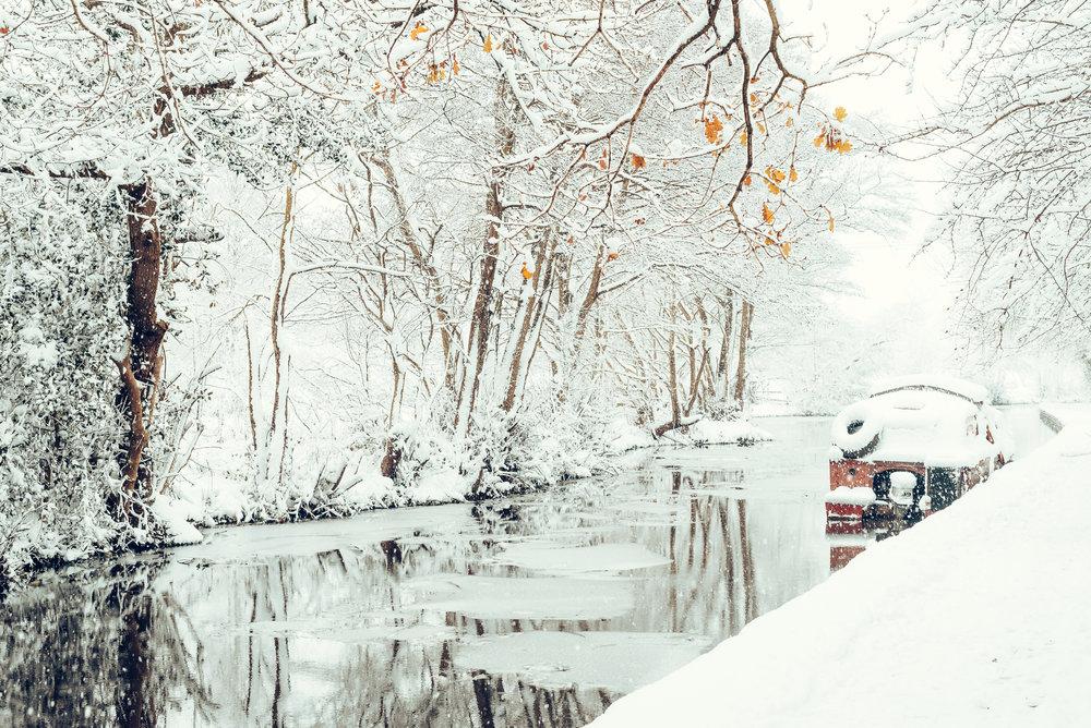 Birmingham-Snow-20171210-0080-Hanny-Foxhall.jpg