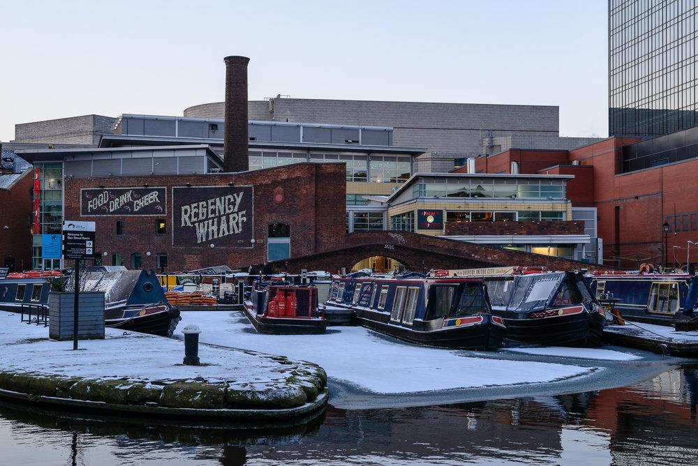 Birmingham-Gas-Street-Basin-20180228-0024-Hanny-Foxhall.jpg