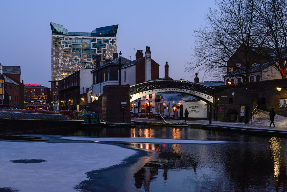 Birmingham-Gas-Street-Basin-20180228-0096-Hanny-Foxhall.jpg