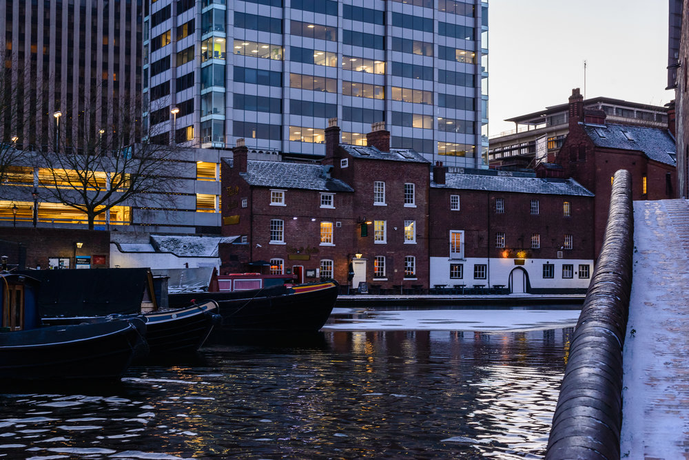 Birmingham-Gas-Street-Basin-20180228-0073-Hanny-Foxhall.jpg