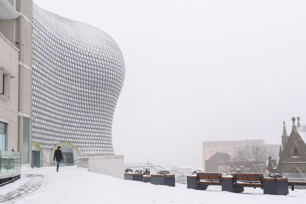 Birmingham-Snow-Fog-20180303-0023-Hanny-Foxhall.jpg