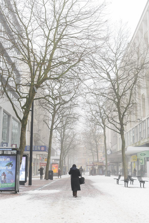 Birmingham-Snow-Fog-20180303-0096-Hanny-Foxhall.jpg