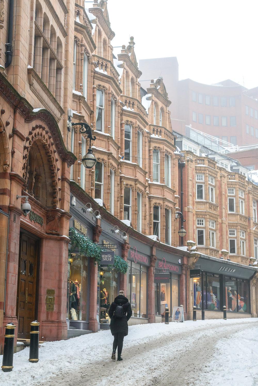 Birmingham-Snow-Fog-20180303-0225-Hanny-Foxhall.jpg