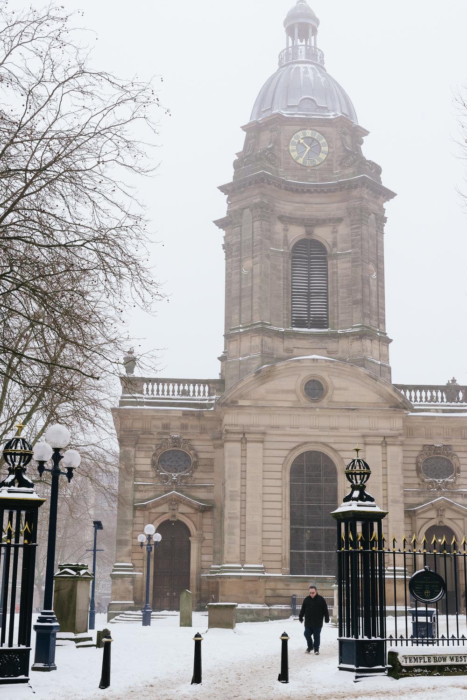 Birmingham-Snow-Fog-20180303-0283-Hanny-Foxhall.jpg