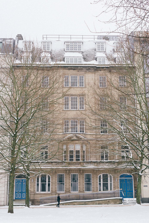Birmingham-Snow-Fog-20180303-0345-Hanny-Foxhall.jpg