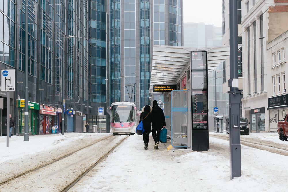 Birmingham-Snow-Fog-20180303-0381-Hanny-Foxhall.jpg