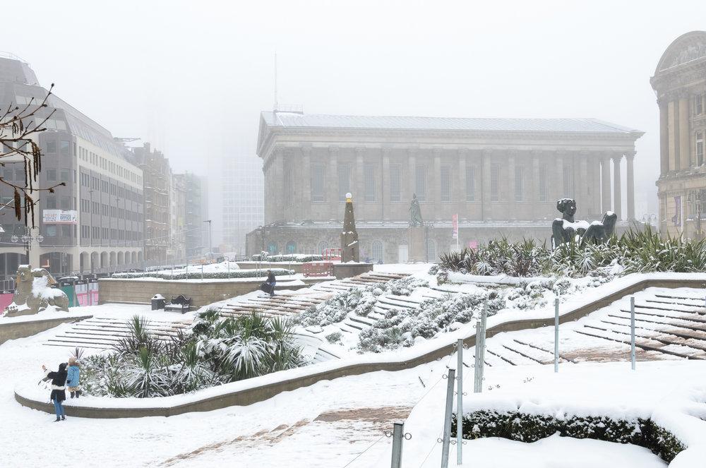 Birmingham-Snow-Fog-Winter-20180303-0025-Hanny-Foxhall.jpg