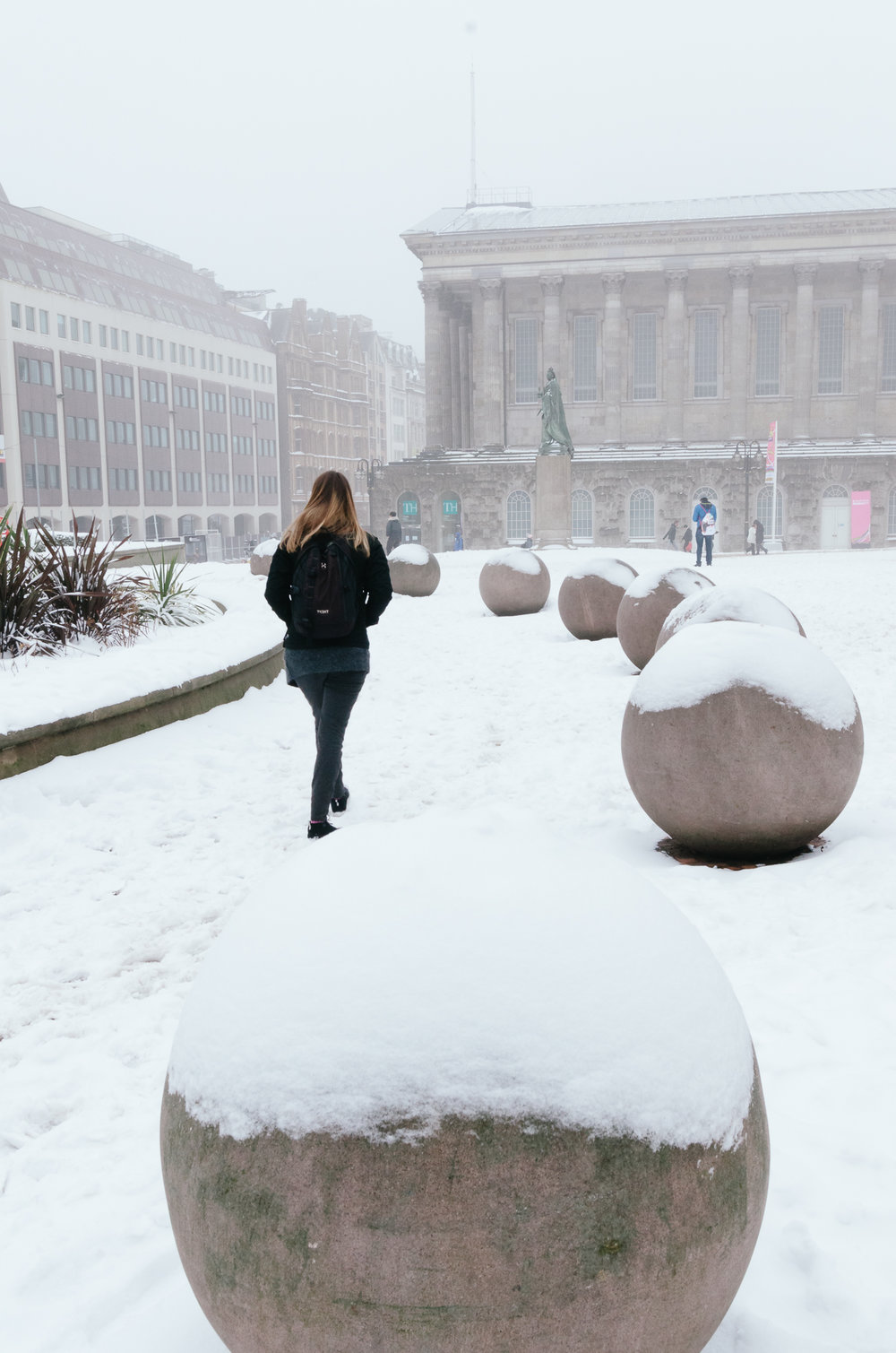 Birmingham-Snow-Fog-Winter-20180303-0041-Hanny-Foxhall.jpg