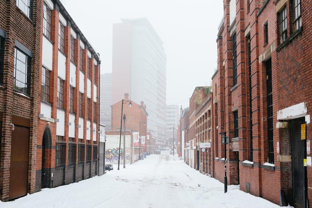Birmingham-Snow-Fog-20180303-0450-Hanny-Foxhall.jpg