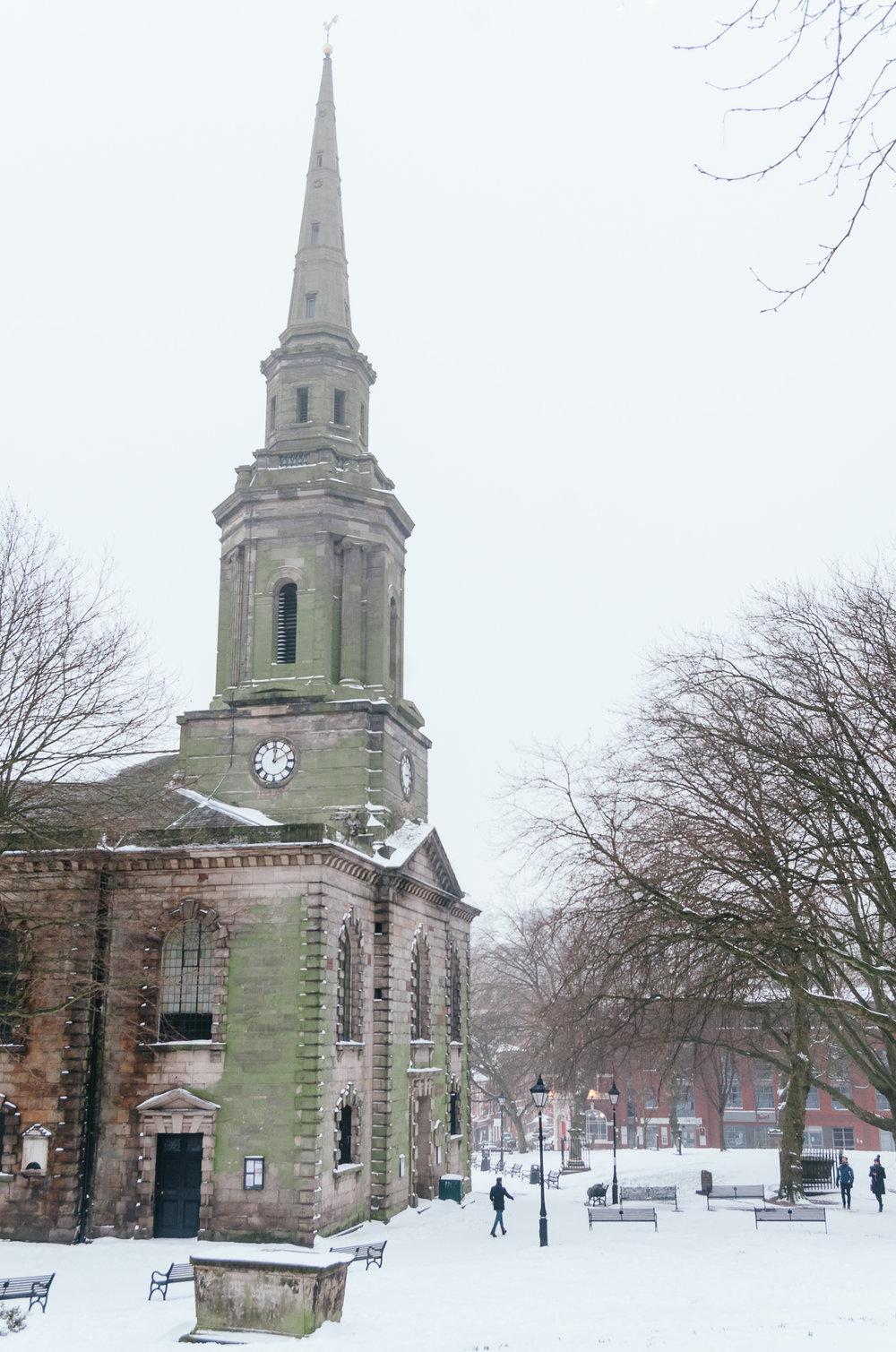 Birmingham-Snow-Fog-Winter-20180303-0088-Hanny-Foxhall.jpg