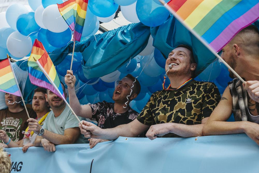 Birmingham-Pride-Parade-20180526-0083-Hanny-Foxhall.jpg