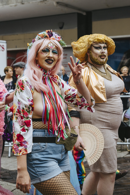 Birmingham-Pride-Parade-20180526-0101-Hanny-Foxhall.jpg