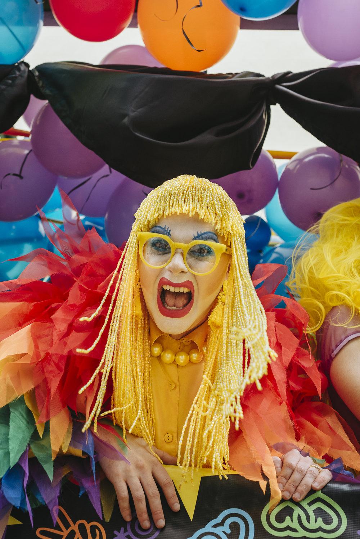 Birmingham-Pride-Parade-20180526-0121-Hanny-Foxhall.jpg
